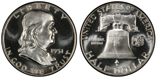 http://images.pcgs.com/CoinFacts/81495419_54380963_550.jpg