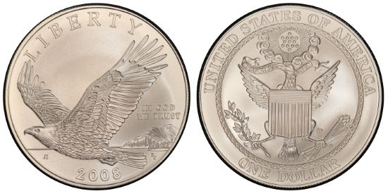 http://images.pcgs.com/CoinFacts/81497342_52839319_550.jpg