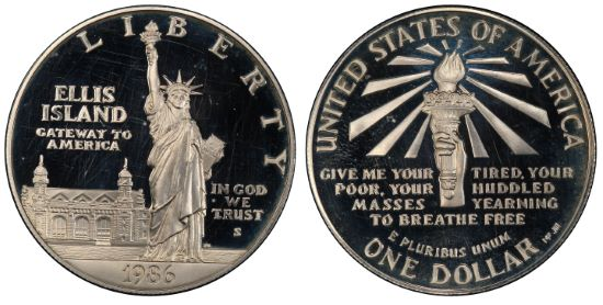 http://images.pcgs.com/CoinFacts/81497343_52831769_550.jpg