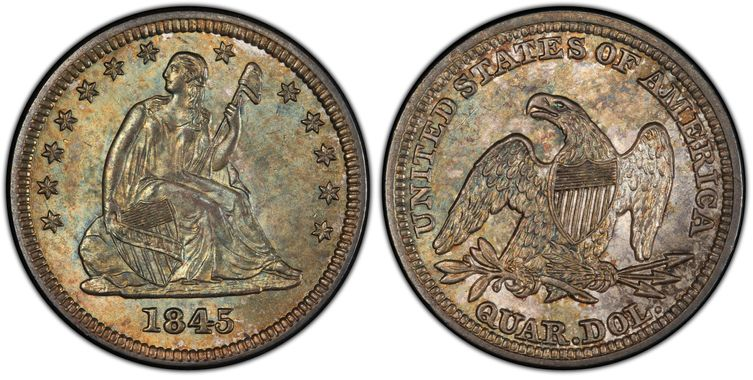 http://images.pcgs.com/CoinFacts/81499354_52615654_550.jpg