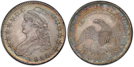http://images.pcgs.com/CoinFacts/81600002_53270229_550.jpg