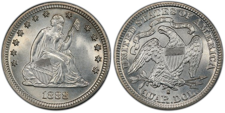 http://images.pcgs.com/CoinFacts/81601561_53339827_550.jpg