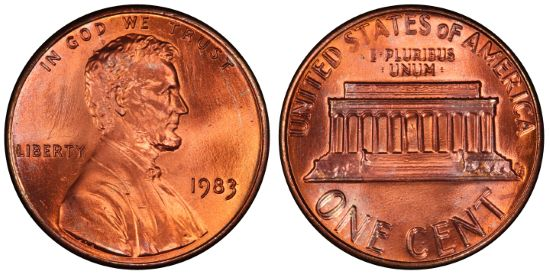 http://images.pcgs.com/CoinFacts/81602022_53343790_550.jpg