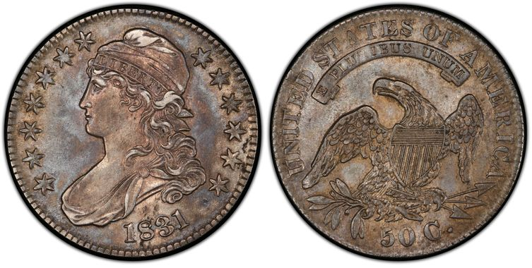 http://images.pcgs.com/CoinFacts/81602114_54541947_550.jpg