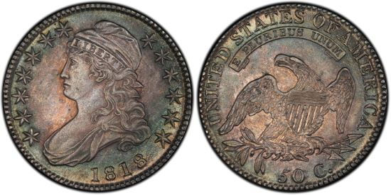 http://images.pcgs.com/CoinFacts/81602127_40696204_550.jpg