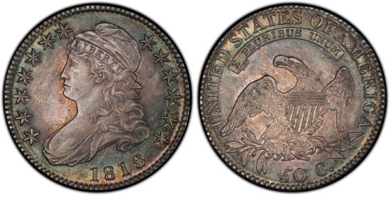 http://images.pcgs.com/CoinFacts/81602127_53353261_550.jpg