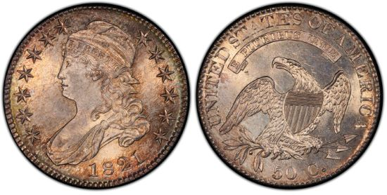 http://images.pcgs.com/CoinFacts/81602128_53353229_550.jpg