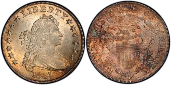 http://images.pcgs.com/CoinFacts/81602227_1518776_550.jpg