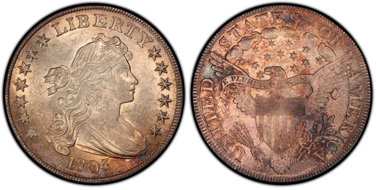 http://images.pcgs.com/CoinFacts/81602227_53353219_550.jpg