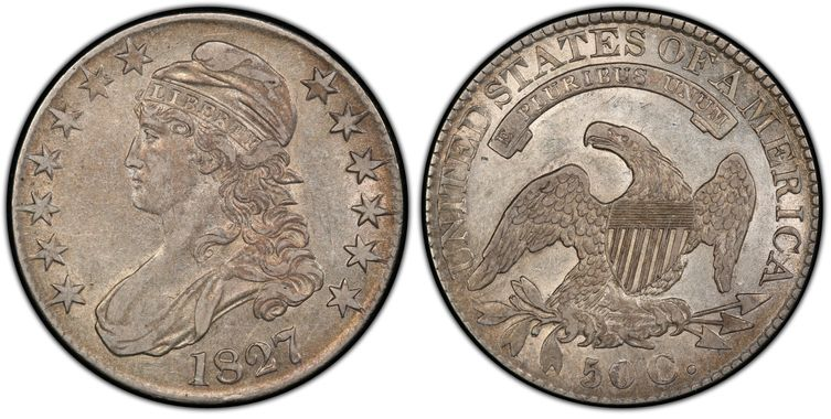 http://images.pcgs.com/CoinFacts/81602240_54095622_550.jpg