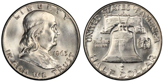 http://images.pcgs.com/CoinFacts/81603194_54548234_550.jpg
