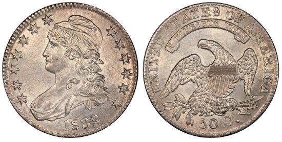 http://images.pcgs.com/CoinFacts/81603782_53353813_550.jpg