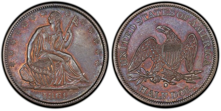 http://images.pcgs.com/CoinFacts/81604088_56050890_550.jpg