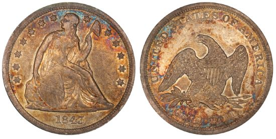 http://images.pcgs.com/CoinFacts/81606800_54328062_550.jpg