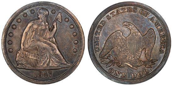 http://images.pcgs.com/CoinFacts/81606801_54327989_550.jpg
