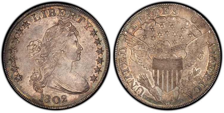 http://images.pcgs.com/CoinFacts/81607796_53353153_550.jpg