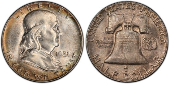 http://images.pcgs.com/CoinFacts/81608686_61275122_550.jpg