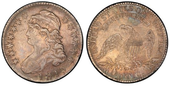 http://images.pcgs.com/CoinFacts/81609248_53806890_550.jpg