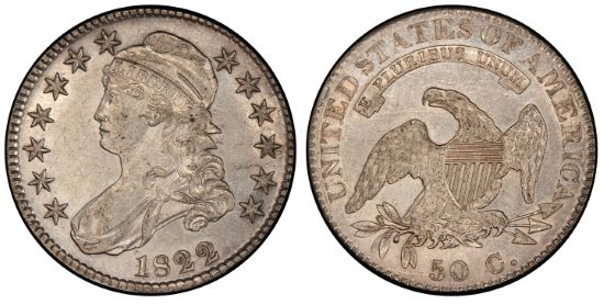 http://images.pcgs.com/CoinFacts/81609253_53807041_550.jpg