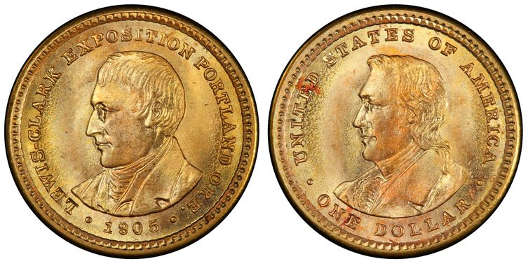 http://images.pcgs.com/CoinFacts/81609721_53334901_550.jpg