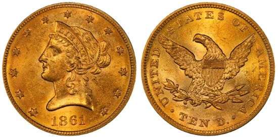 http://images.pcgs.com/CoinFacts/81609858_53380027_550.jpg