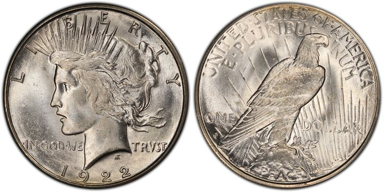 http://images.pcgs.com/CoinFacts/81609912_51044262_550.jpg