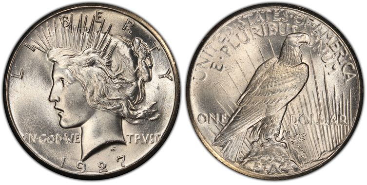 http://images.pcgs.com/CoinFacts/81609984_51044347_550.jpg