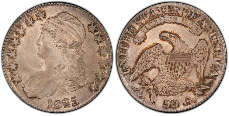 http://images.pcgs.com/CoinFacts/81610305_53313254_550.jpg