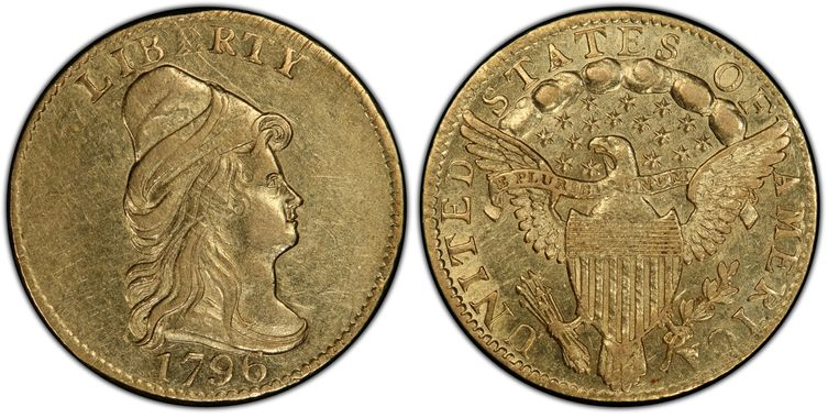 http://images.pcgs.com/CoinFacts/81611696_54896382_550.jpg