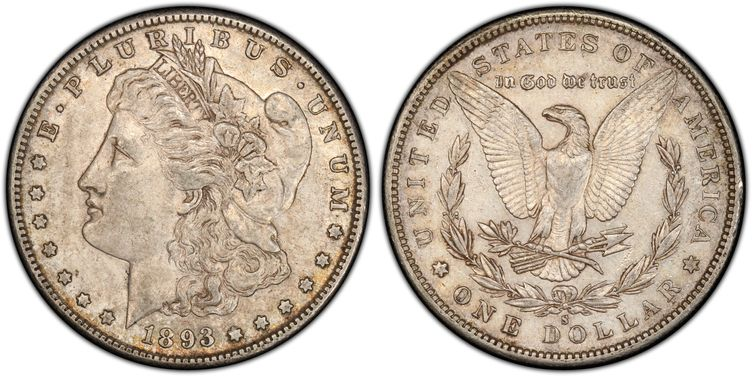 http://images.pcgs.com/CoinFacts/81612486_52808568_550.jpg