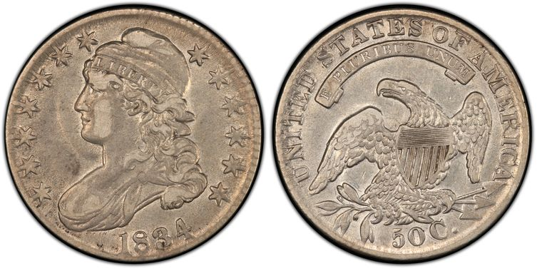 http://images.pcgs.com/CoinFacts/81613101_53353744_550.jpg