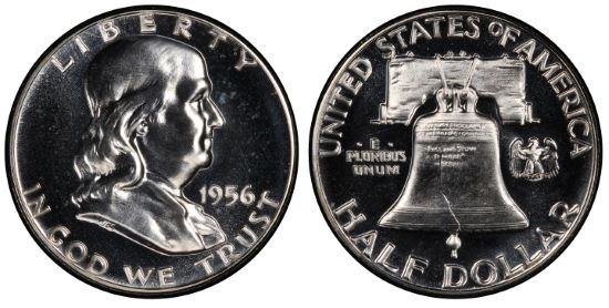 http://images.pcgs.com/CoinFacts/81613106_53353667_550.jpg