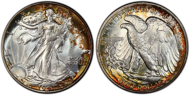 http://images.pcgs.com/CoinFacts/81613317_99738224_550.jpg