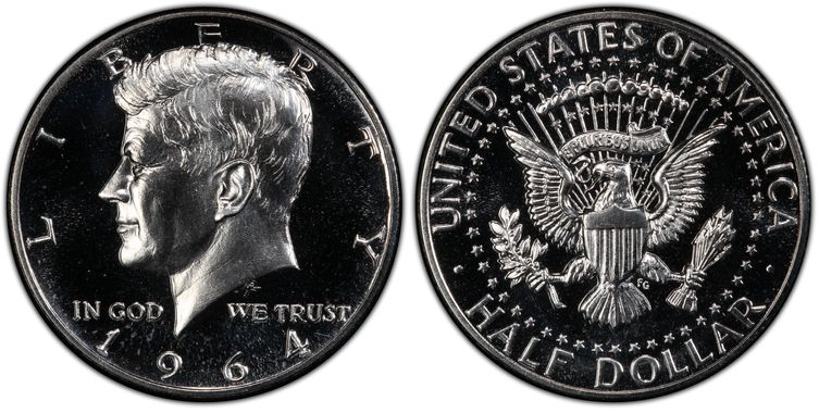 http://images.pcgs.com/CoinFacts/81613412_53353772_550.jpg