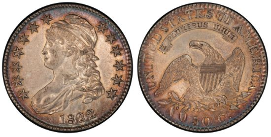 http://images.pcgs.com/CoinFacts/81616896_54418994_550.jpg