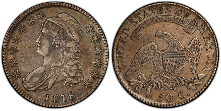 http://images.pcgs.com/CoinFacts/81617072_53803259_550.jpg