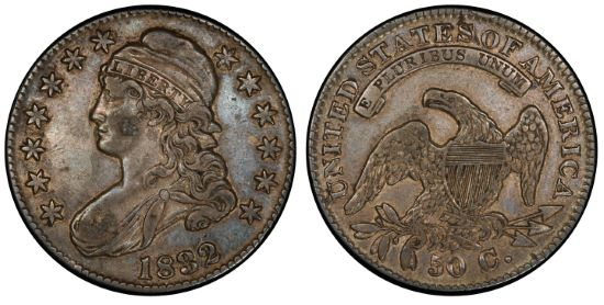http://images.pcgs.com/CoinFacts/81617074_53803290_550.jpg