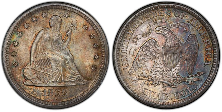 http://images.pcgs.com/CoinFacts/81618234_53355513_550.jpg