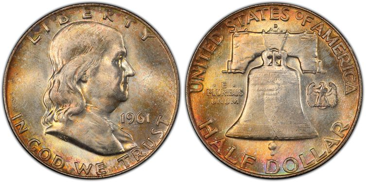 http://images.pcgs.com/CoinFacts/81619059_53266738_550.jpg