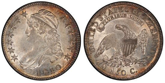 http://images.pcgs.com/CoinFacts/81619071_53353861_550.jpg