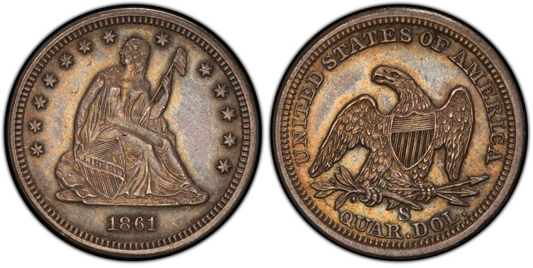 http://images.pcgs.com/CoinFacts/81621383_53338038_550.jpg