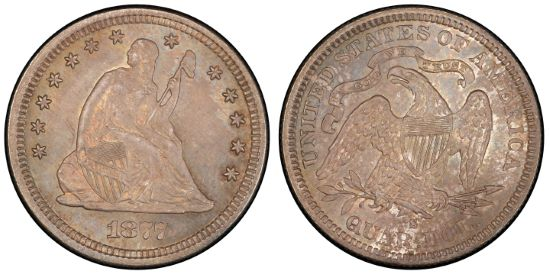 http://images.pcgs.com/CoinFacts/81621545_53341488_550.jpg