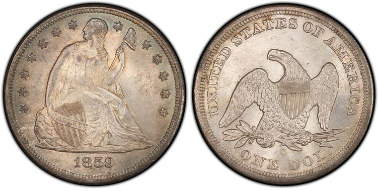 http://images.pcgs.com/CoinFacts/81622024_53355426_550.jpg