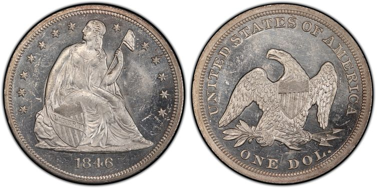 http://images.pcgs.com/CoinFacts/81624847_53355432_550.jpg