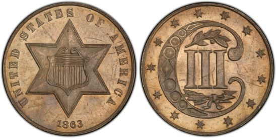 http://images.pcgs.com/CoinFacts/81625493_131362466_550.jpg