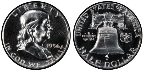 http://images.pcgs.com/CoinFacts/81625521_54541856_550.jpg