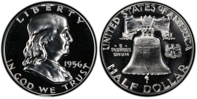 http://images.pcgs.com/CoinFacts/81625522_54541859_550.jpg