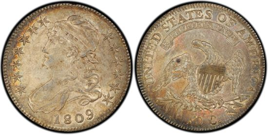 http://images.pcgs.com/CoinFacts/81625738_1531389_550.jpg