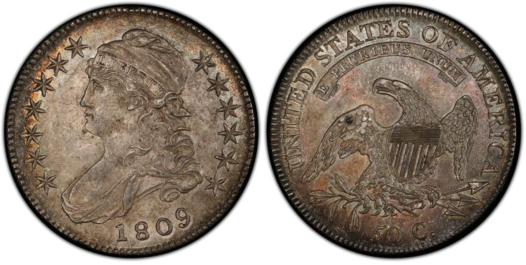 http://images.pcgs.com/CoinFacts/81625738_53271243_550.jpg