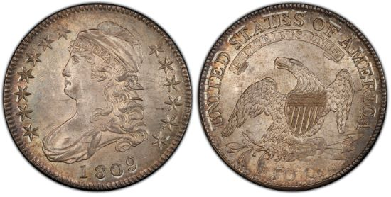 http://images.pcgs.com/CoinFacts/81625739_53271264_550.jpg